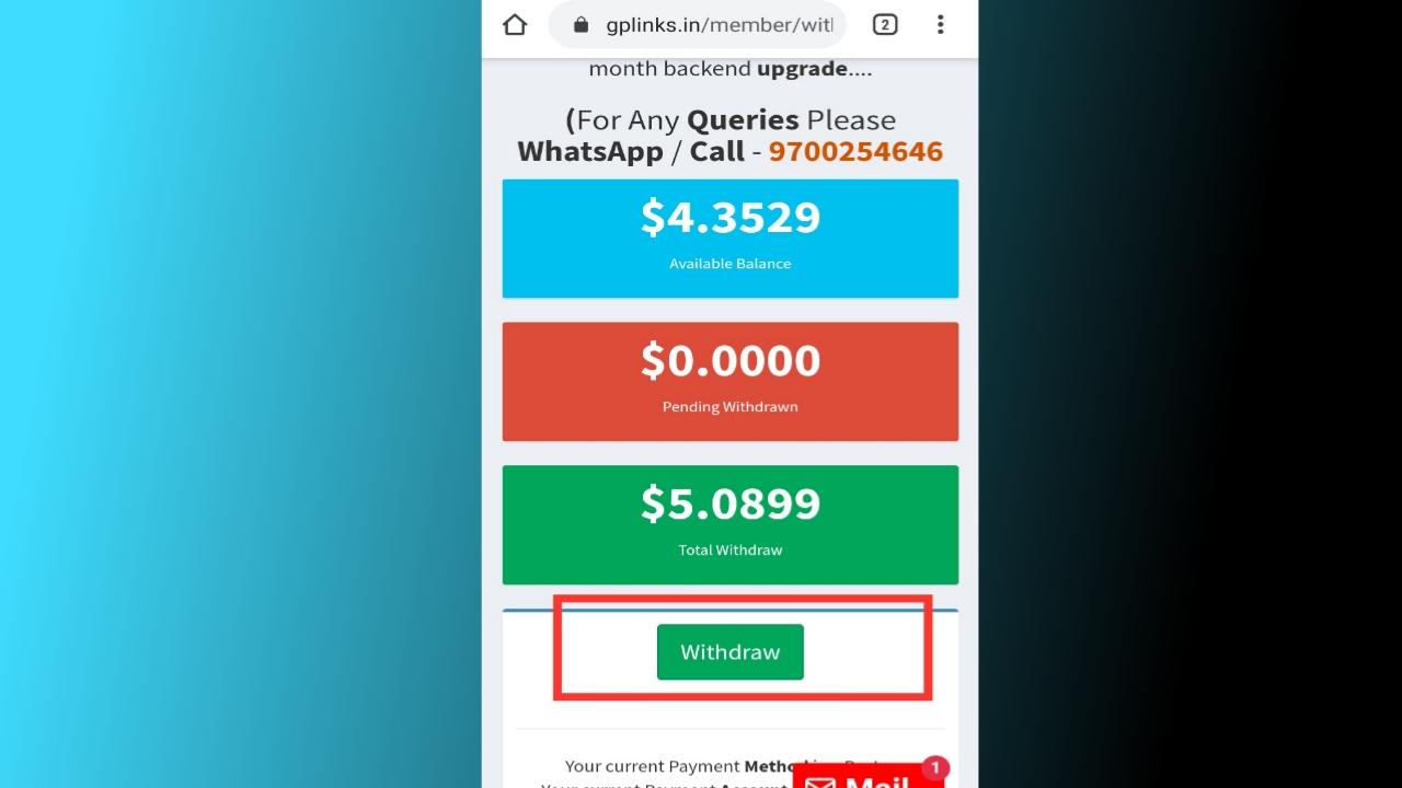 whatsapp se paisa kaise kamaye | व्हाट्सएप्प से पैसा कैसे कमाए