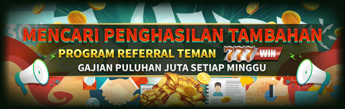 CARA LENGKAP MAIN GAPLE ONLINE VERSI TERBARU   Info Berita ...