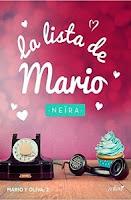 http://www.planetadelibros.com/libro-la-lista-de-mario/215160