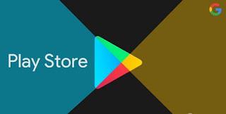 Google ने किया Play Store के लिए  एक नया अपडेट जारी