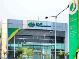 Daftar Alamat Kantor Cabang Bpjs Tk Bp Jamsostek Di Kalimantan Tengah Jangan Nganggur