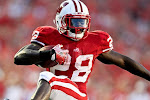 NCAA and the Big Ten Career TD Record:  Montee Ball 83!!