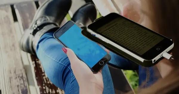 افضل تطبيقات ايفون iPhone  تطبيقات ايفون للتنزيل الآن 2021