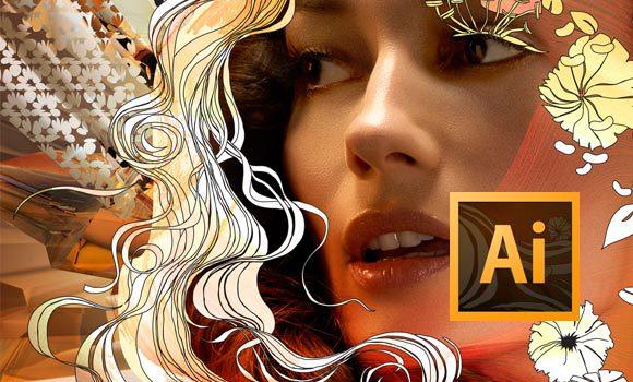 download adobe illustrator cc 2015
