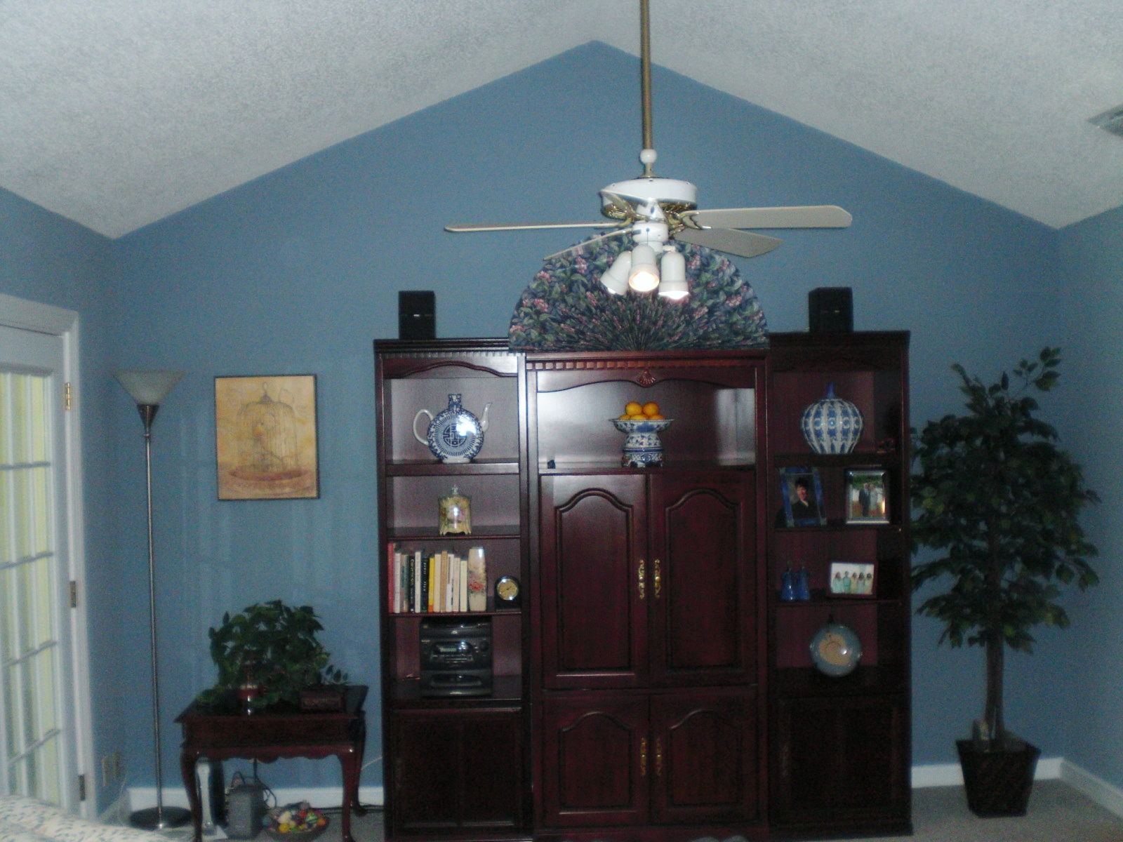 Making Your Home Sing Sherwin Williams Paint Color