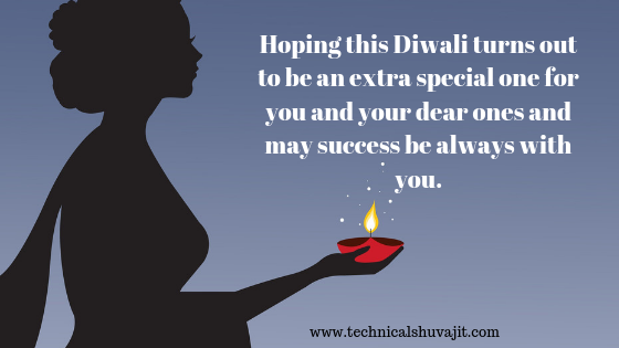 Happy Deepavali Images Download