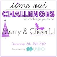 imeoutchallenges.blogspot.com/2019/12/challenge-150-merry-cheerful.html