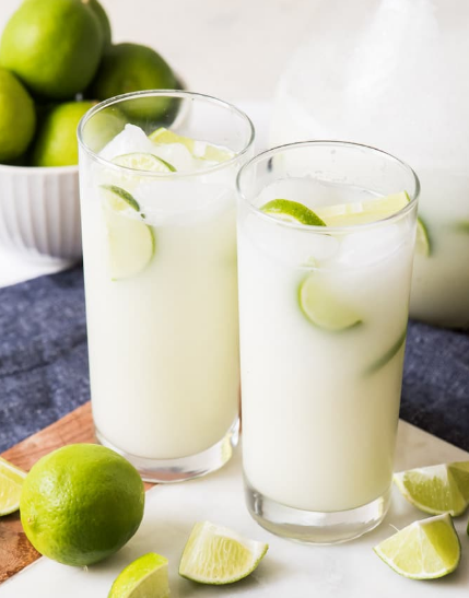 https://houseofnasheats.com/brazilian-lemonade-limeade/