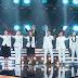 Hãy Nghe Tôi Hát – Nhạc Sĩ Chủ Đề 2020: Hà Thúy Anh xuất hiện rực rỡ, song ca mở màn cùng danh ca Thái Châu