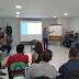 Caravana Sim visa regularização de empreendimentos de abate de aves da Bahia