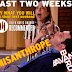 """UPCOMING: THEATER: This Week! See Avant Bard's production of """"A Misanthrope"""" at The Gunston Arts Center in Arlington, VA on THURS, June 20, FRI, June 21 or SAT June 22 at 7:30 pm or SAT, June 22 or SUN, June 23 matinee performances at 2:00 pm, Show runs THURS, May 30 - SUN, June 30, Get PWYW tickets for a minimum of  online, or Pay-What-You-Will at the door if available"""