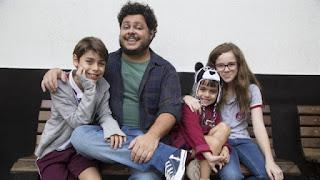 Sessão da Tarde de hoje quinta-feira (26/11): Globo exibe o Filme Um Tio Quase Perfeito