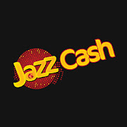 Download jazz cash app latest version 2020