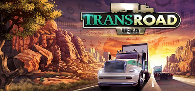 transroad-usa-pc-cover-www.ovagames.com