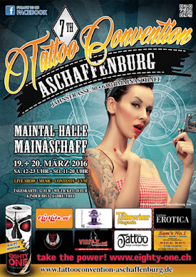 http://www.tattooconvention-aschaffenburg.de/