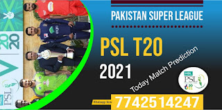 PSL T20 Peshawar vs Lahore 17th Match Who will win Today? Cricfrog