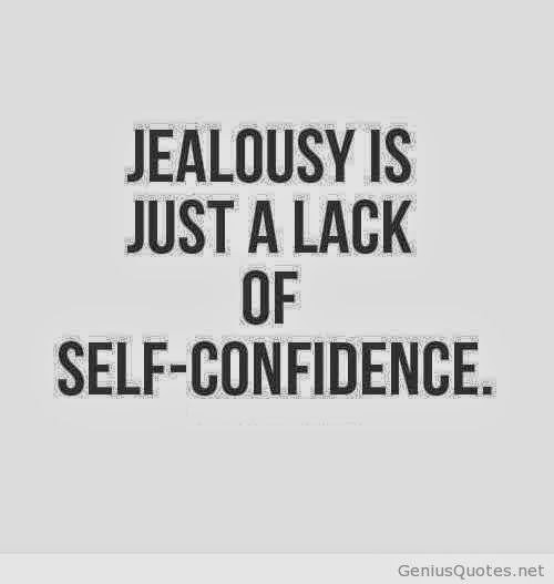 jealousy is a major theme Jealousy was a major theme in william shakespeare's famous play othello let us take the moment to explore what jealousy truly is and how it affects our lives today.