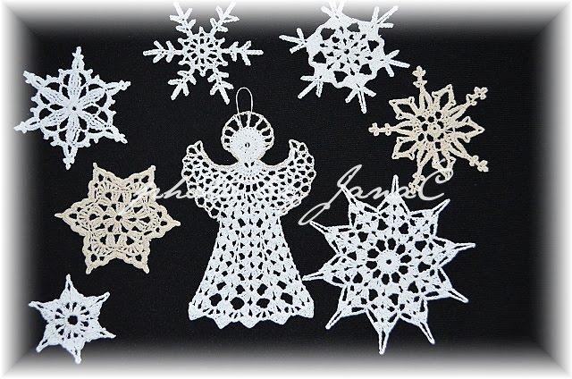 ...pripravené na vianočnú výzdobu kuchyne...návody mám väčšinou odtiaľto  https   picasaweb.google.com 109659864732423947530 NieYnki... a super  hačkovanie ... 9d84cde5ea5