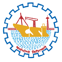 Cochin Shipyard Latest careers 2020