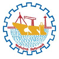 Cochin Shipyard Latest careers 2020