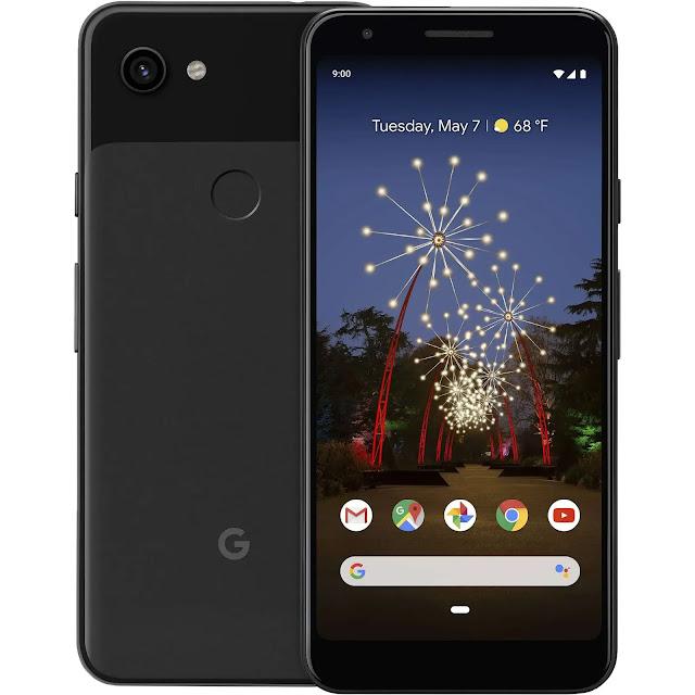 Android Phone में मिलेंगे Pixel 4 के कैमरा फीचर्स, जाने तरीका