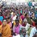 ஹைட்ரோ காபன் திட்டத்திற்கு எதிராக போராட்டம்: மேலும் 40 பேர் கைது!