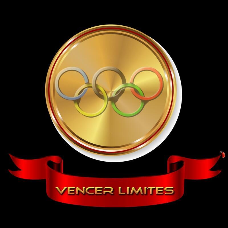 """Os Jogos Olímpicos de Tóquio chegaram para comprovar que o ser humano consegue superar limites que antes nos pareciam impossíveis. Os nossos """"heróis e heroínas"""" estão provando que, mesmo com todas as adversidades impostas pela COVID, é possível adaptar os treinos e vencer os limites."""