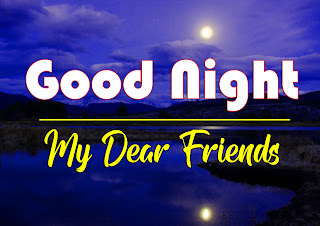 Good Night Wallpapers Download Free For Mobile Desktop8
