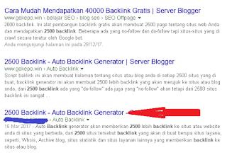Cara Melaporkan dan Menghapus Blog Copas ke Google DMCA