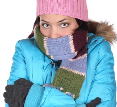 Dicas-para-se-proteger-das-doenças-de-inverno-16