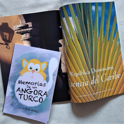 memorias-angora-turco