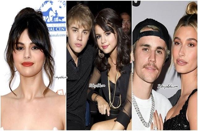 Best Selena Gomez De Una Vez You Will Read This Year.
