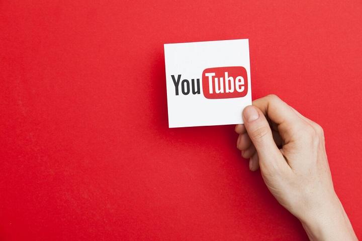 Mengenal Profesi YouTuber dan Cara Mereka Mendapat Penghasilan, naviri.org, Naviri Magazine, naviri majalah, naviri