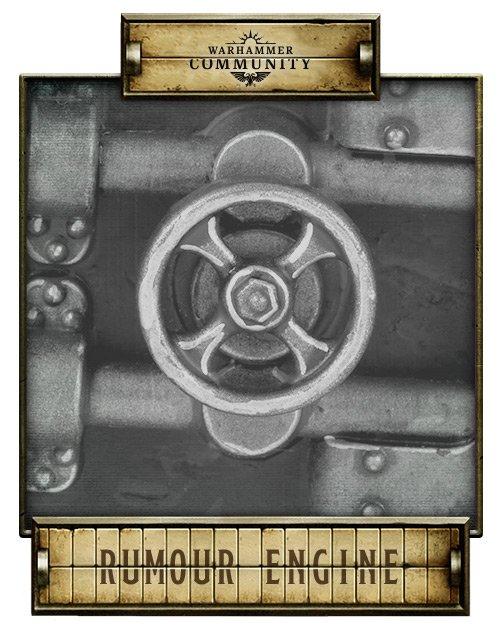 rumour engine manivela