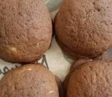 Resep Cara Membuat Roti Boy Enak Empuk