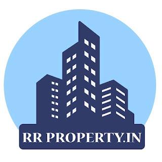 RR Property