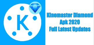 Download Kinemaster Mod Diamond