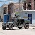 Hoy se registró otro ataque de Sicarios a una vivienda en Celaya; Guanajuato