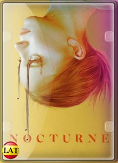 Nocturno (2020) DVDRIP LATINO