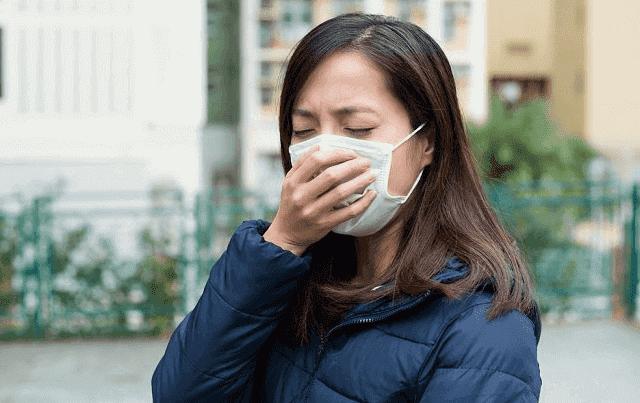 ما هو فيروس كورونا وما اعراضه واسبابه وطرق الوقاية منه