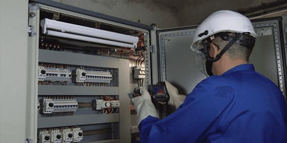 مطلوب 96 عمال خط الإنتاج في الميكانيك والإلكتروميكانيك بفاس وطنجة