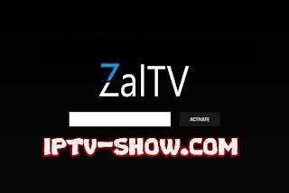 Free Activation ZalTv Code Smart App 19-01-2021