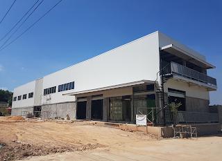 Lowongan Kerja Big Mart Supermarket Tiban Indah Desember 2017