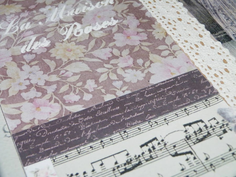 clipboard-decorado-decoupage