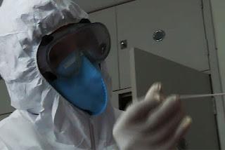 Novo coronavírus: grupo em quarentena em Anápolis será liberado nesta segunda (24)