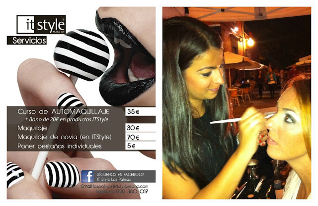 It_Style_Las_Palmas_Make_Up_ObeBlog_03