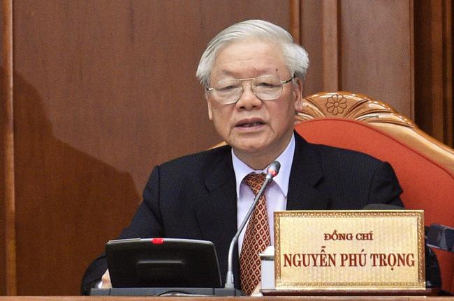 Internacional: Uma série de questões teóricas e práticas sobre o socialismo e o caminho para o socialismo no Vietnã