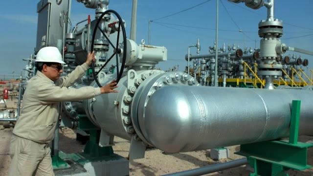 Ελπίδες για αποκλιμάκωση στις τιμές πετρελαίου