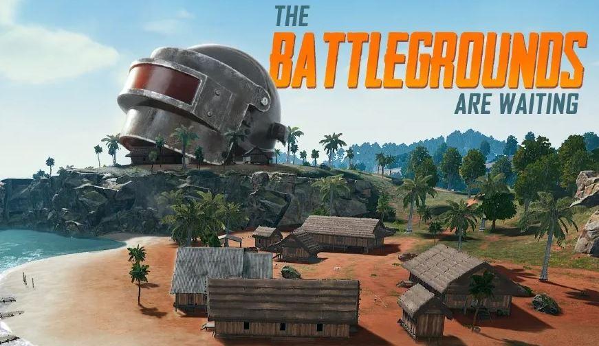 Battlegrounds Mobile India : Steps to change Username