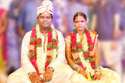 Thagubothu-Ramesh-Wedding-1